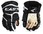 Rukavice Easton Stealth C 5.0 senior