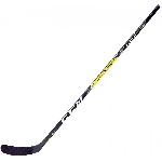 Hokejka CCM Super Tacks Team grip